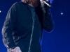 Soundgarden 5-5-17 (7 of 23)