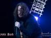 Soundgarden 5-5-17 (9 of 23)