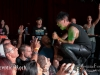 Stabbing Westward (59 of 75)