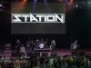 station m3 2017_0296