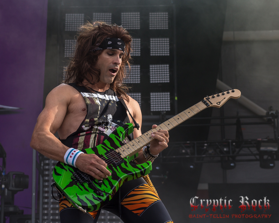 open air 2017 steel panther_0423