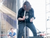 Taking Back Sunday 5-7-17 (1 of 20)