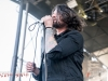 Taking Back Sunday 5-7-17 (12 of 20)
