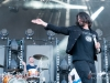 Taking Back Sunday 5-7-17 (8 of 20)