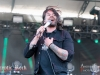 Taking Back Sunday 5-7-17 (9 of 20)