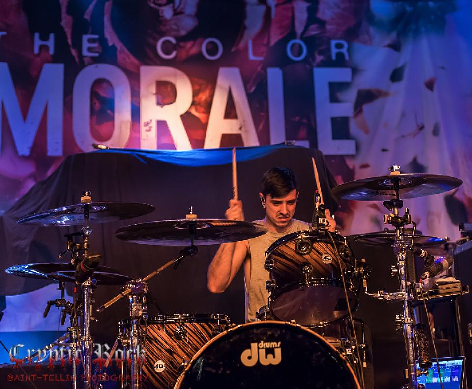 the-color-morale_0264