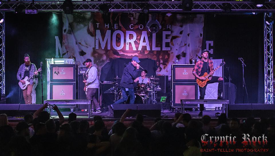 the-color-morale_0307
