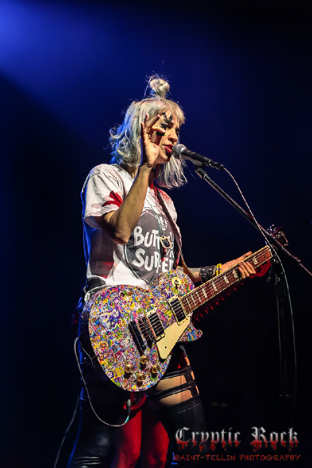 the dead deads_0454