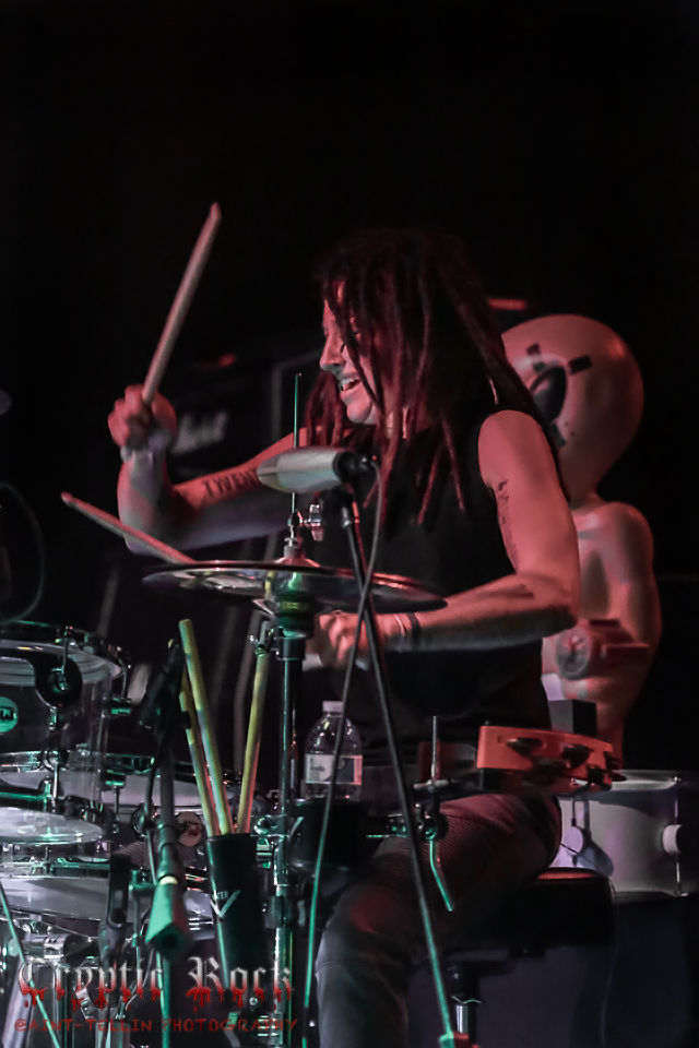 the dead deads_0511