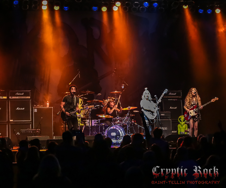 the dead deads_0522