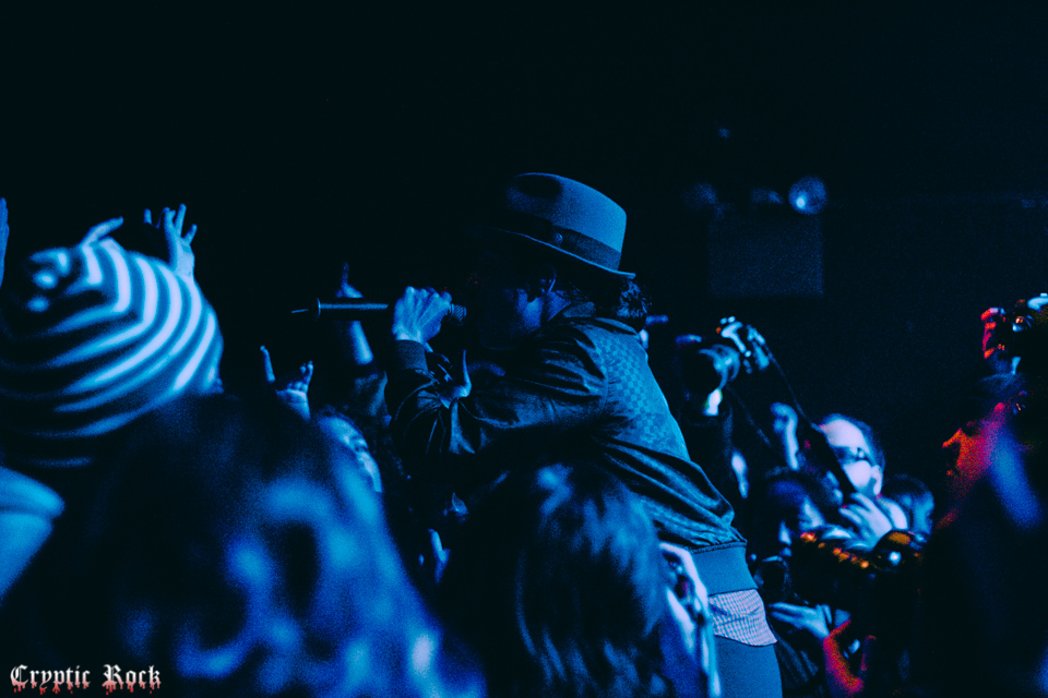 The Interrupters-15