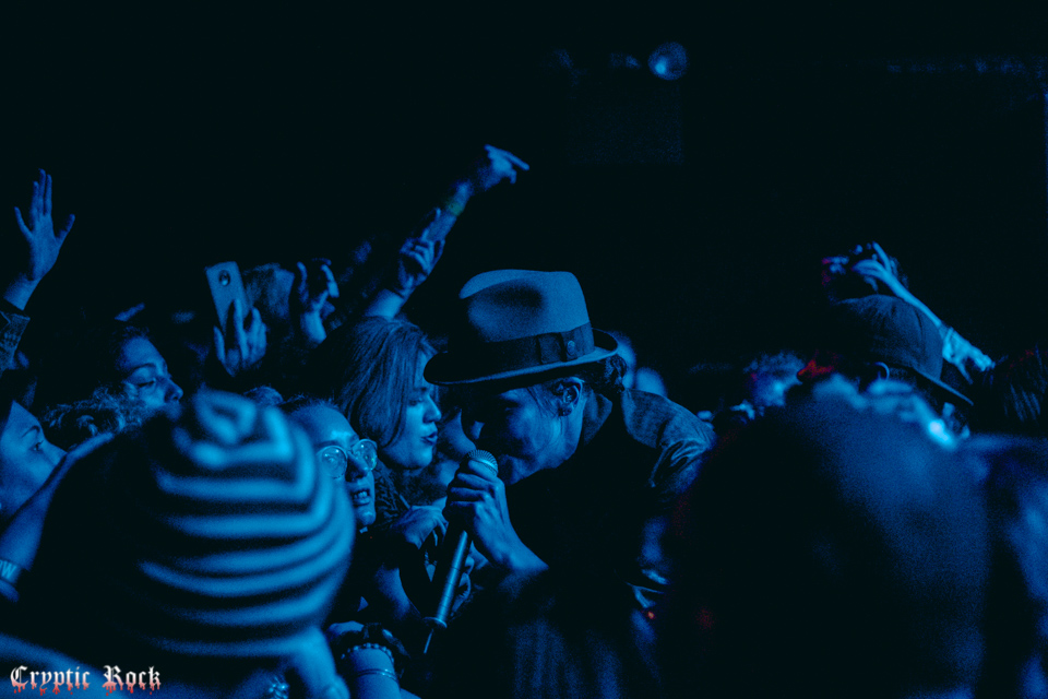 The Interrupters-8