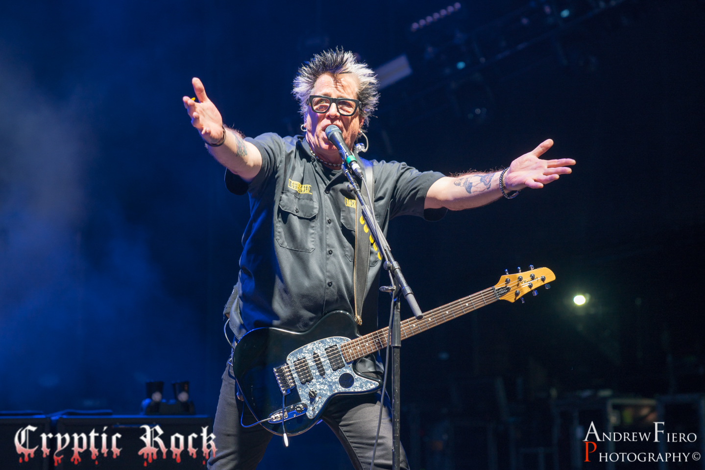 The Offspring 8-25-18 (10)