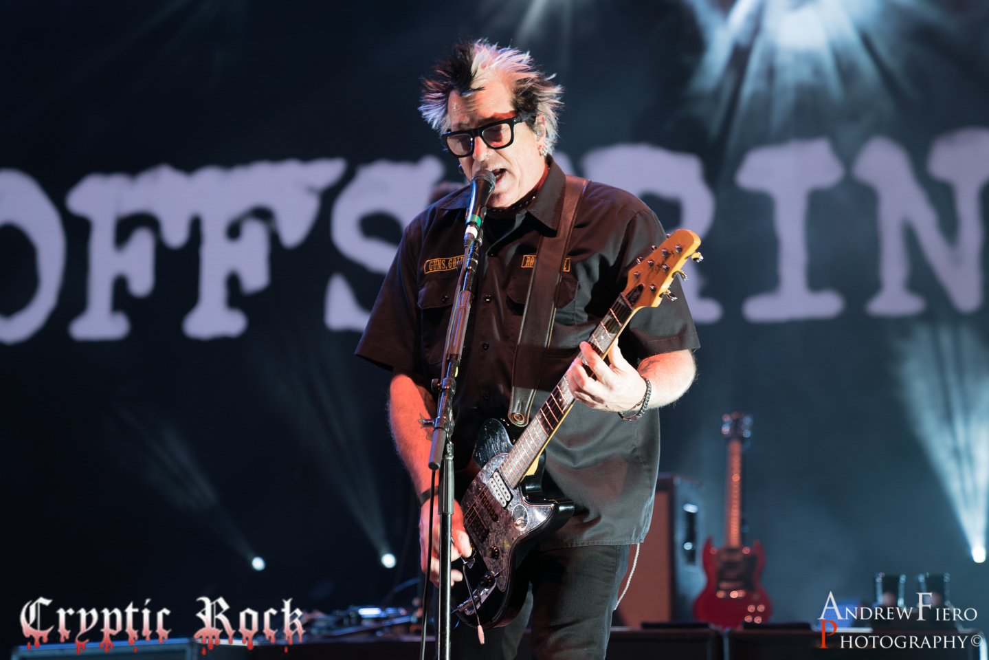 The Offspring 8-25-18 (13)