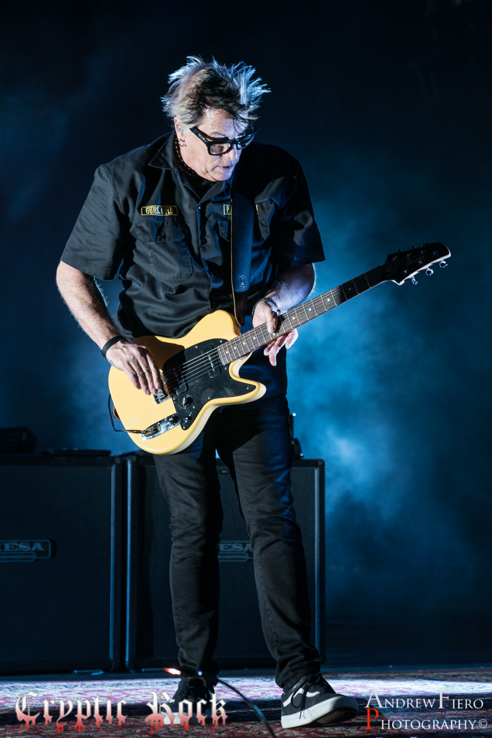 The Offspring 8-25-18 (21)
