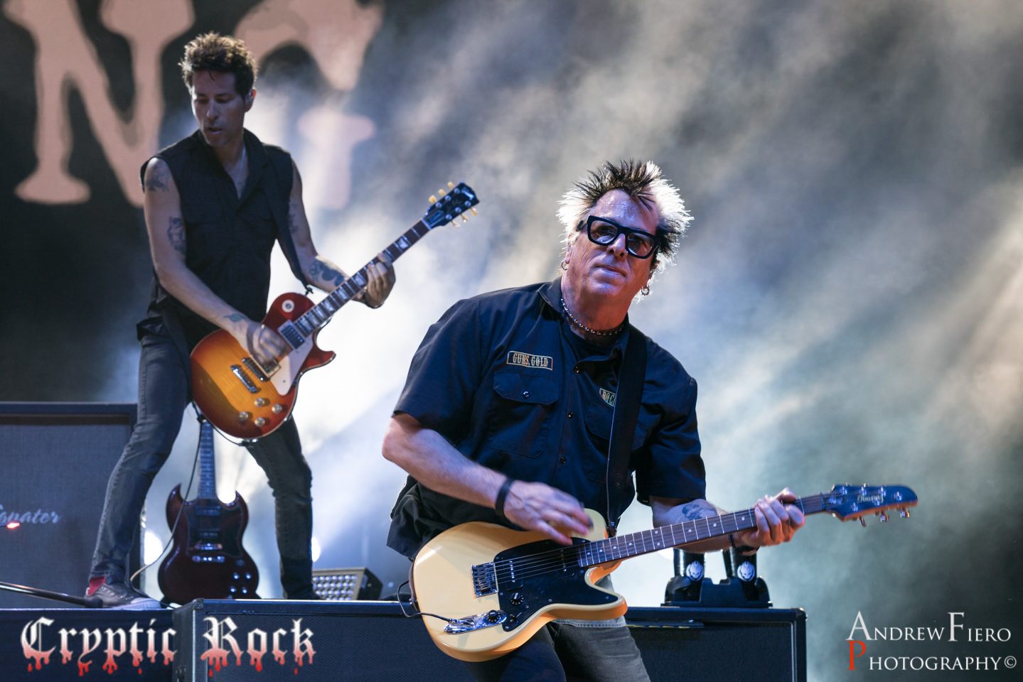 The Offspring 8-25-18 (22)