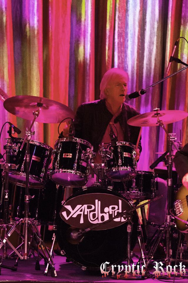 Yardbirds (53) for site