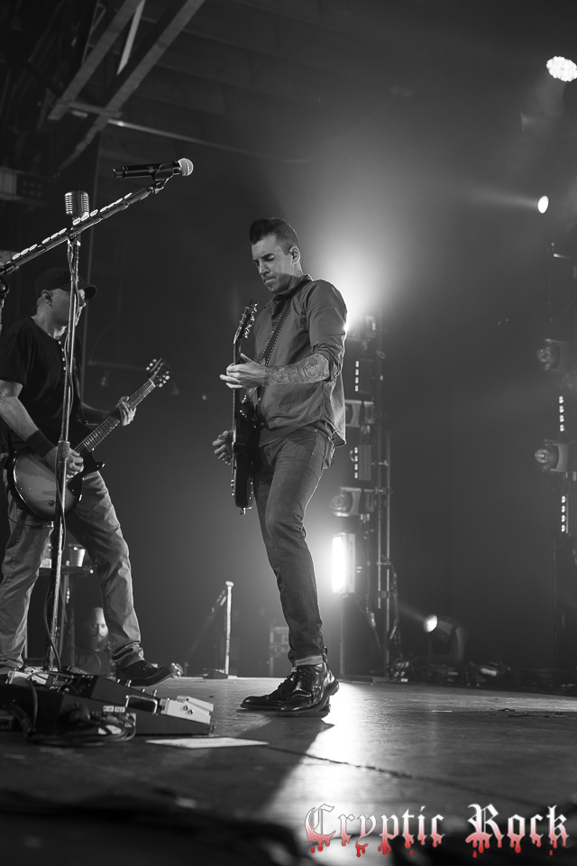 Theory of a Deadman (1)