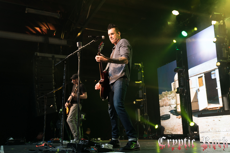 Theory of a Deadman (11)
