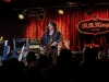 tom keifer bb kings oct 17_1080