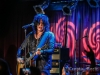 tom keifer bb kings oct 17_1086