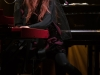Tori Amos (8 of 20)