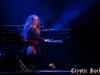 Tori Amos (15 of 20)
