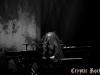 Tori Amos (2 of 20)