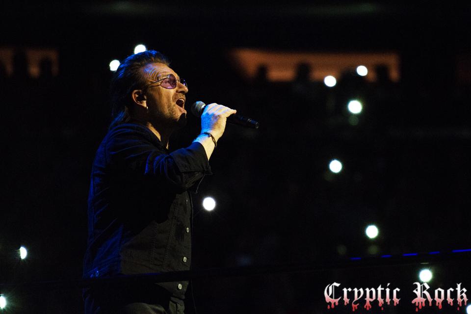 U2 6-25-2018 NYC CrypticRock (15)