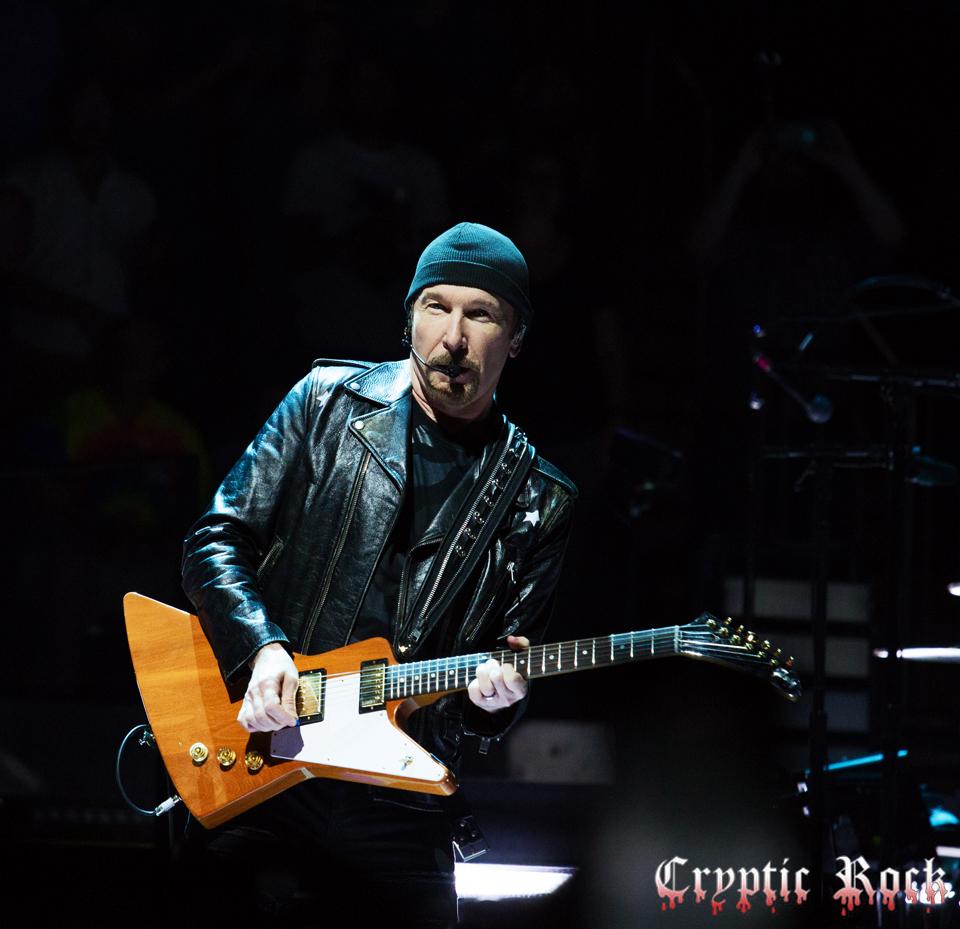 U2 6-25-2018 NYC CrypticRock (18)
