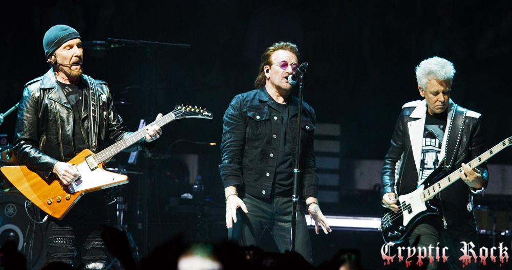 U2 6-25-2018 NYC CrypticRock (22)