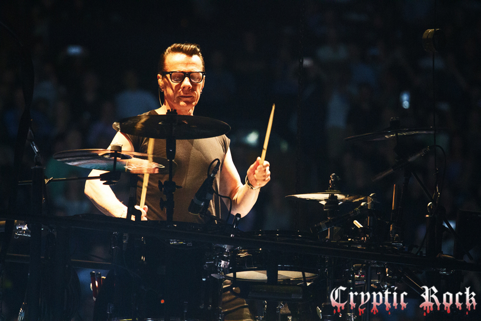 U2 6-25-2018 NYC CrypticRock (5)