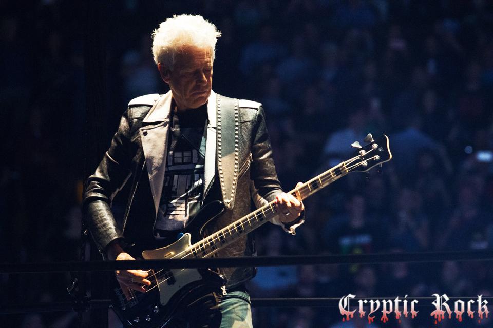 U2 6-25-2018 NYC CrypticRock (7)