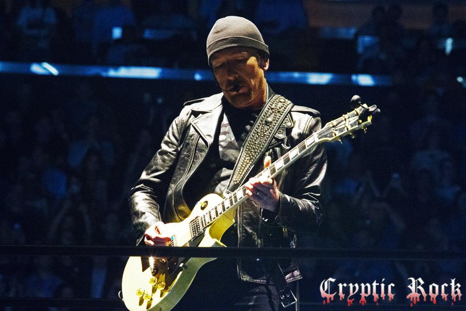 U2 6-25-2018 NYC CrypticRock (9)