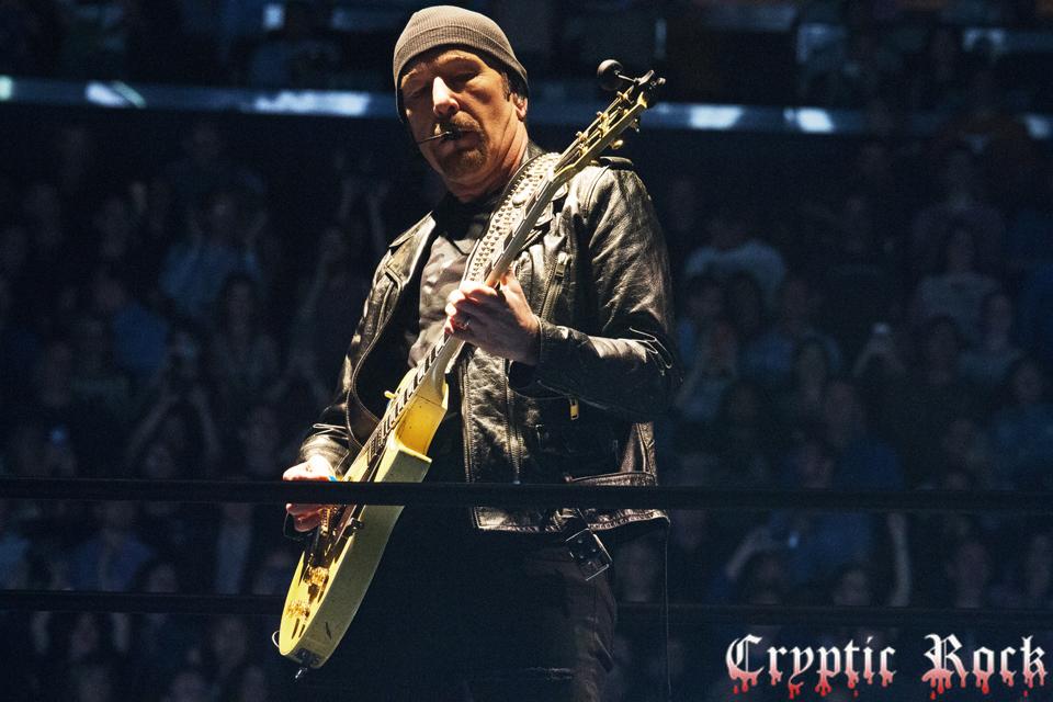 U2 6-25-2018 NYC CrypticRock (10)