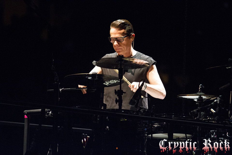 U2 6-25-2018 NYC CrypticRock (12)
