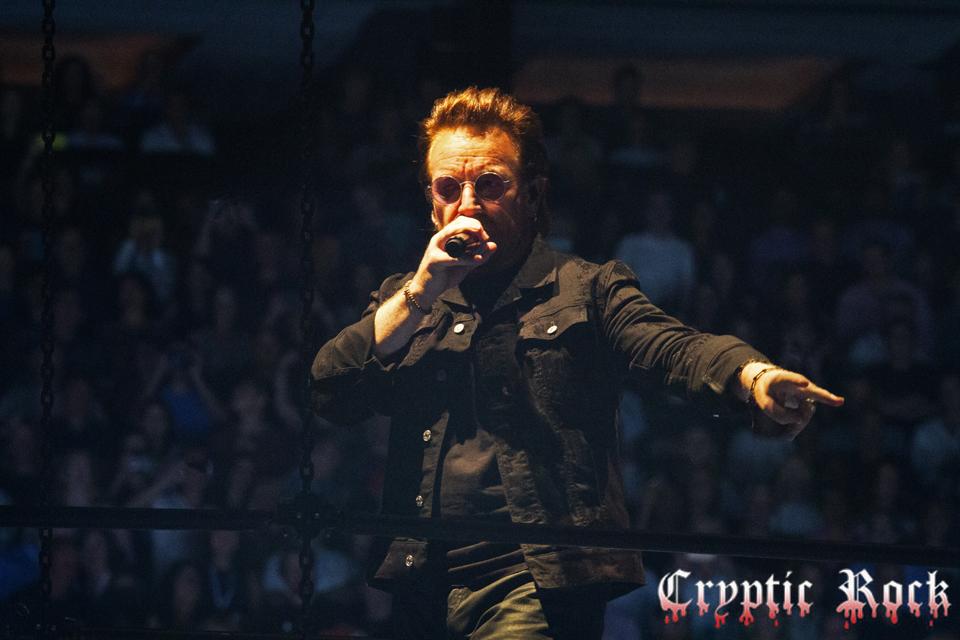 U2 6-25-2018 NYC CrypticRock (13)