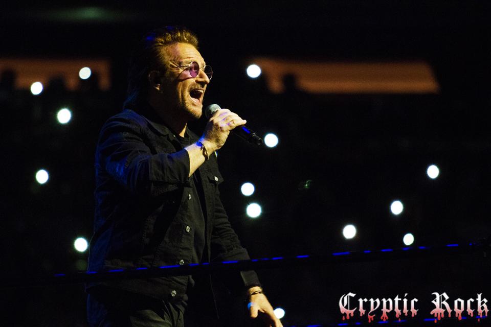 U2 6-25-2018 NYC CrypticRock (16)