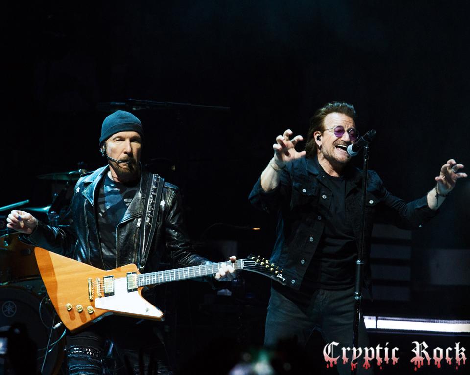 U2 6-25-2018 NYC CrypticRock (21)