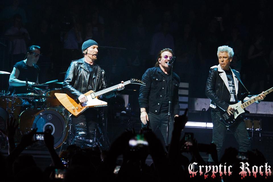 U2 6-25-2018 NYC CrypticRock (23)