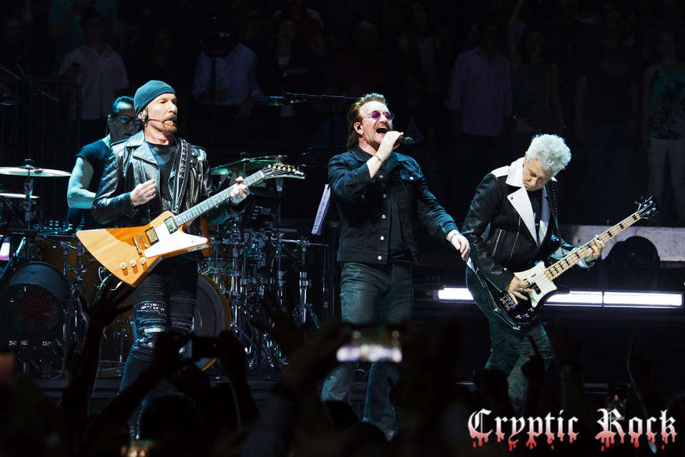 U2 6-25-2018 NYC CrypticRock (26)