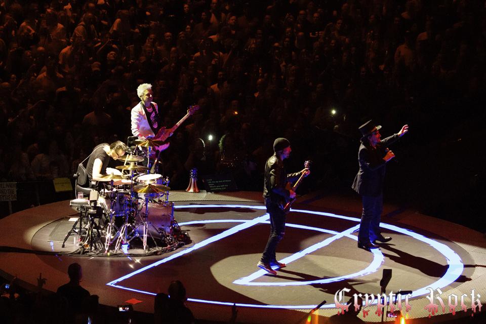 U2 6-25-2018 NYC CrypticRock (28)