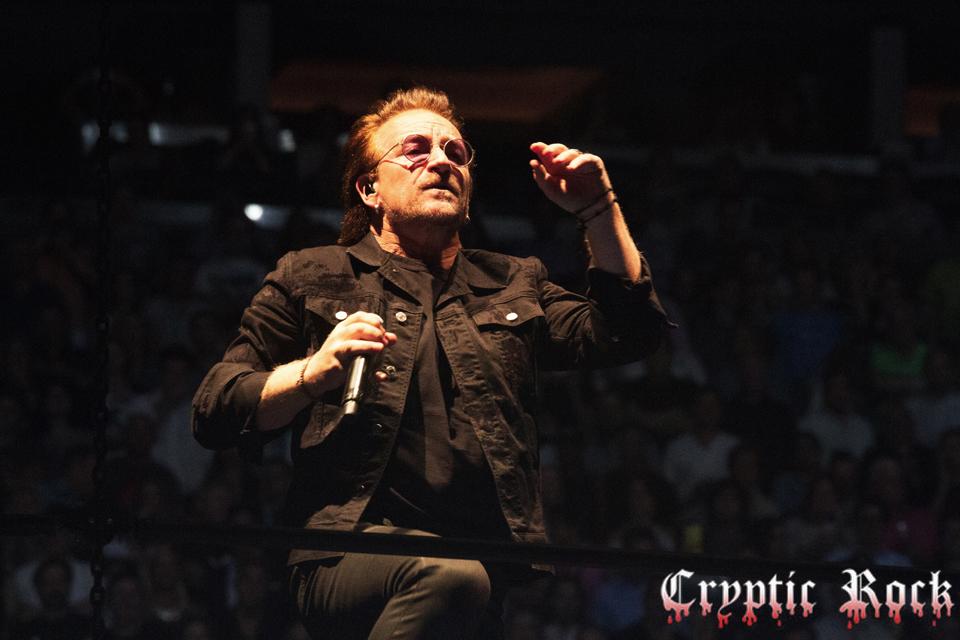 U2 6-25-2018 NYC CrypticRock (4)