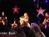 VoicesOfExtreme_DianeWoodcheke_2-19-2017_6