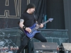 Volbeat 5-7-17 (13 of 20)