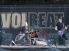 Volbeat 5-7-17 (14 of 20)