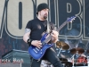 Volbeat 5-7-17 (20 of 20)