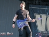 Volbeat 5-7-17 (4 of 20)