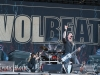 Volbeat 5-7-17 (5 of 20)