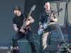 Volbeat 5-7-17 (9 of 20)